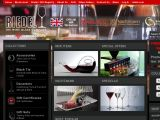 Riedel The wine glass company UK Coupon Codes