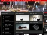 Riedel Canada Coupon Codes