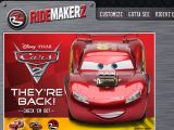 Ride Makerz Coupon Codes
