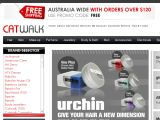 Rextar Publishing Pty Ltd Australia Coupon Codes