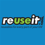 Reuse It Coupon Codes