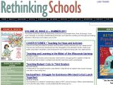 Rethinking Schools Coupon Codes
