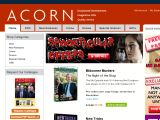 Acorn Media UK.. Coupon Codes