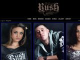 Rush Couture Coupon Codes