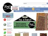 Rugs A Bound Coupon Codes