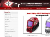 Scott-Gross Company Coupon Codes