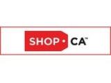 Shop.ca Coupon Codes