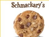 Schmackarys.com Coupon Codes