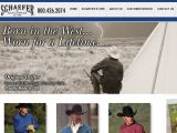 Schaefer-ranchwear.com Coupon Codes