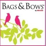 Bags and bows online Coupon Codes