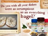 Bagel Spice Coupon Codes