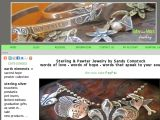 Sandy Comstock Coupon Codes