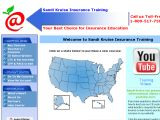 Sandi Kruise Insurance Training Coupon Codes