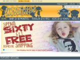 Sandbox Threads Coupon Codes