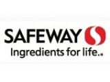 Safeway Coupon Codes