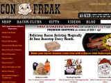 Baconfreak.com Coupon Codes