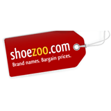 Shoezoo Coupon Codes