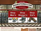 Shoe Stores Coupon Codes