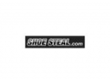Shoe Steal Coupon Codes