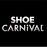 SHOE Carnival Coupon Codes