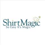 ShirtMagic Coupon Codes