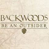 Backwoods Coupon Codes