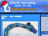 Shhmokewear.com Coupon Codes