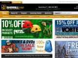 SherrillTree Coupon Codes