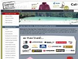 Gapyeartravelstore.com Coupon Codes