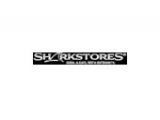 SharkStores Coupon Codes