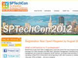 SharePoint Technology Conference Coupon Codes