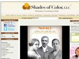 Shades of Color Coupon Codes