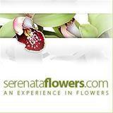 Serenata Flowers Coupon Codes