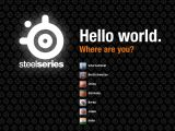 Select language - SteelSeries Coupon Codes