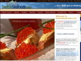 Seattle Seafoods Coupon Codes