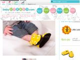 BabySteals.com Coupon Codes