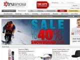 Sierrasnowboard Coupon Codes