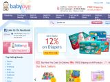 Babyoye Coupon Codes