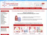 Babyobaby Coupon Codes