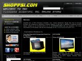 Shopfsi.com Coupon Codes