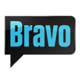 shopbybravo.com Coupon Codes