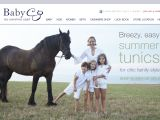 BabyCZ Coupon Codes
