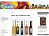 Snazzy Gourmet Coupon Codes