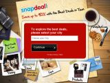 Snapdeal.com Coupon Codes