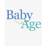BabyAge Coupon Codes