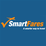 SmartFares Coupon Codes