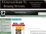 SLG Publishing Coupon Codes