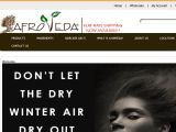 AFROVEDA Coupon Codes