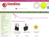 Slamglam Coupon Codes