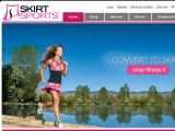 Skirt Sports Coupon Codes